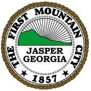 Jasper, GA